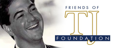 Friends of T.J. Foundation