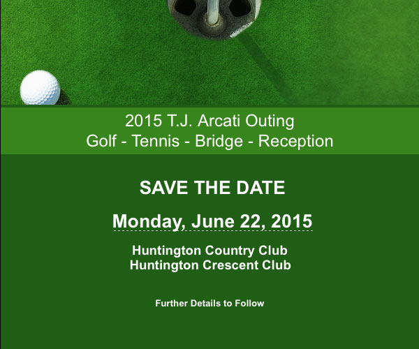 2015-golf-savethedate